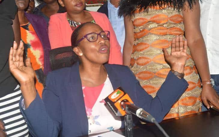Kura ya maoni: Uhuru ameshindwa kutatua mzozo wa bunge la kaunti ya Nairobi