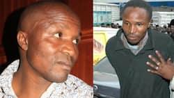 Philip Onyancha aliyekiri Kuua Watu 17 Aondolewa Kesi Moja kwa Kukosekana Ushahidi
