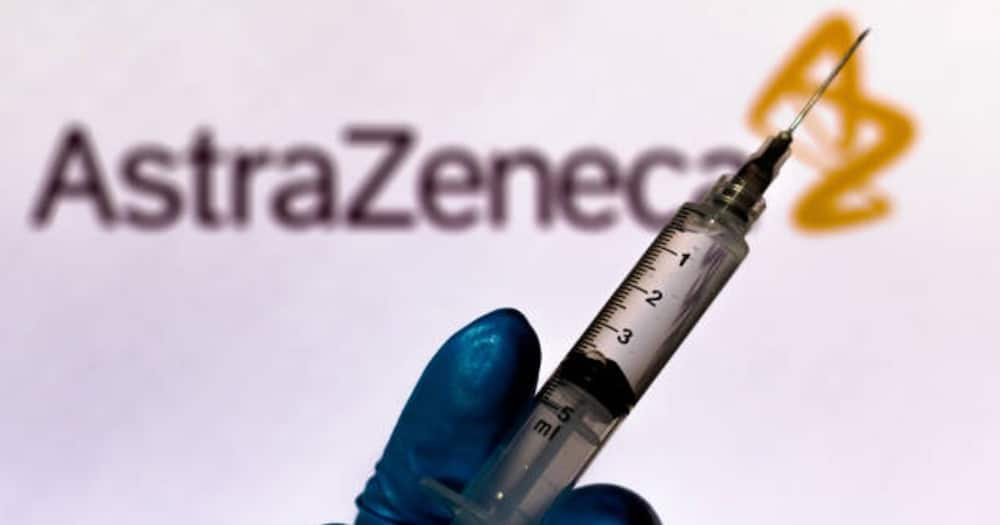 COVID-19: Oxford University, AstraZeneca announce their vaccine is now 70% effective