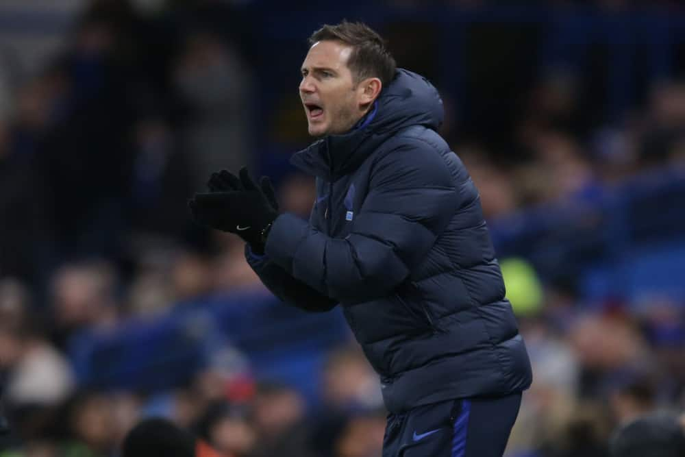 Champions League: Chelsea need a draw against Wolves to make Champions League