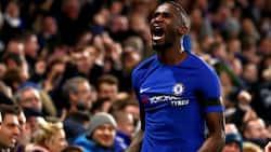 Top Chelsea Star Speaks on Leaving Stamford Bridge Amid Bayern Munich Interest