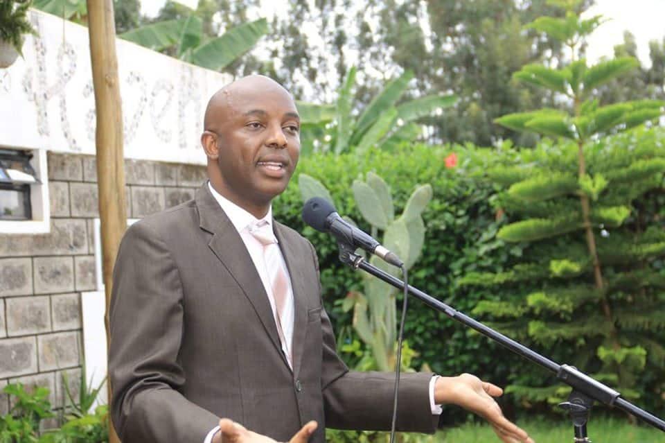 Anne Waiguru's impeachment: Kenyans react as Senate forms 11-member committee