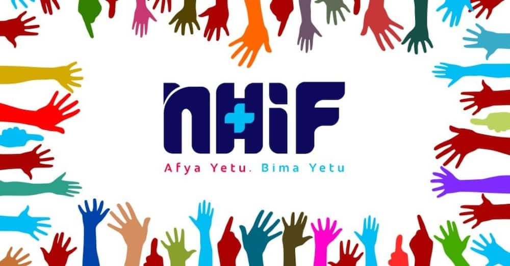How to know your NHIF outpatient hospital