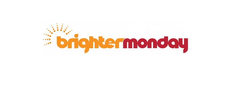 7 Brighter Monday alternatives for latest job vacancies in Kenya
