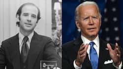 Wasifu wa Joe Biden: Ametafuta White House mara tatu