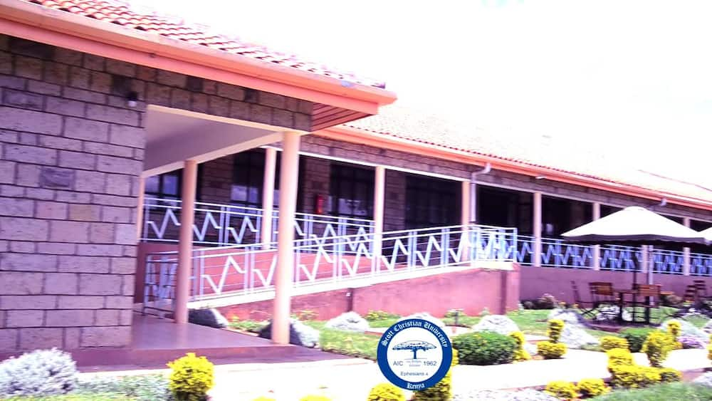 Scott Christian University courses offered, student portal, fee structure