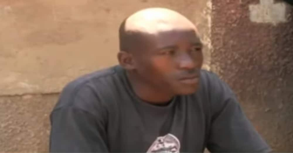 Busia Crime Suspect Claimed to Have Been Shot Dead and Buried Resurfaces