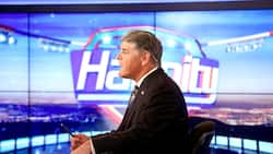 Sean Hannity's net worth 2021: How much does he make annually?