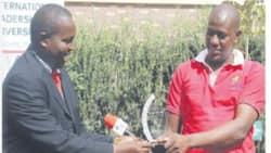 University Promises to Educate Child of Honest Matatu Driver Who Returned Student's KSh 20k, Laptop