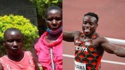 List of Outstanding Kenyans to Be Feted During 2021 Mashujaa Day Celebration