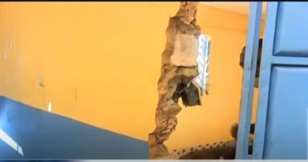 Mombasa man killed a day after his wedding