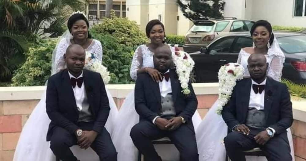 Weekly wrap: Jalang'o keeps spark alive with wife in lovely date and other stories