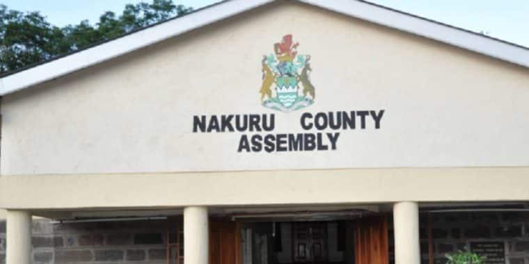 MCA wa Hell's Gate kaunti ya Nakuru aangamizwa na COVID-19