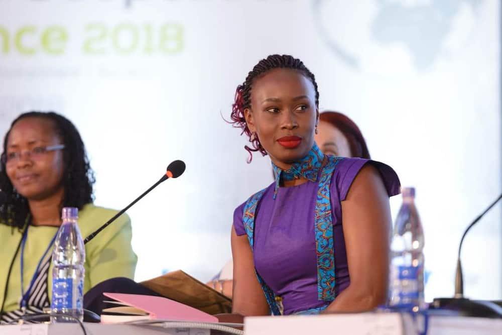 Picha za kupendeza za mkewe Bobi Wine, Barbie Itungo Kyagulanyi