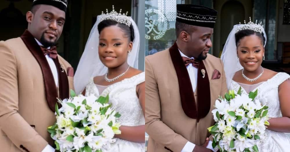 """Bride Narrates how She Lost Her Wedding Dress Week to Wedding: """"It Was Sold without My Consent"""""""