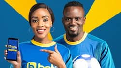 Betin contacts: customer service numbers and physical address