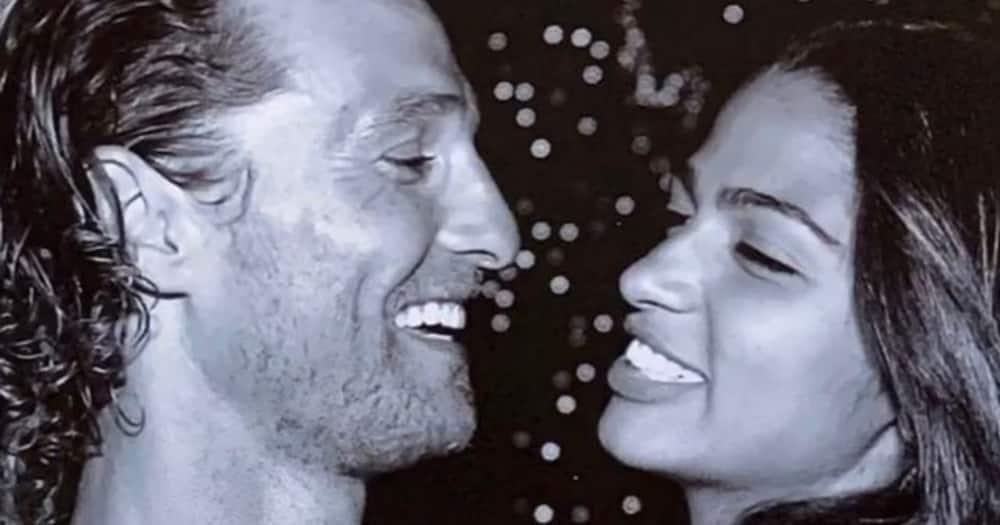 Matthew McConaughey: Inside actor's lavish KSh 856 million Hawaiian house