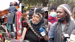 Nairobi: Three Die as Hunger Strike Street Families in the City