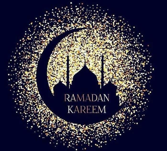 Ramadan timetable Kenya