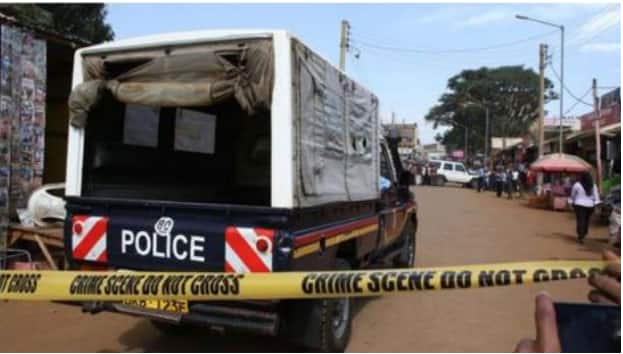 Isiolo: 3 police officers arrested for extorting KSh 68, 000 from bus conductor