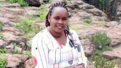 Caroline Kangogo: DCI Says Tracking Killer Cop Is Hard Because She No Longer Uses Her Phone