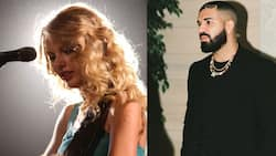 Top 7 Highest Paid US Artistes in 2020 as COVID-19 Takes Toll on Revenue