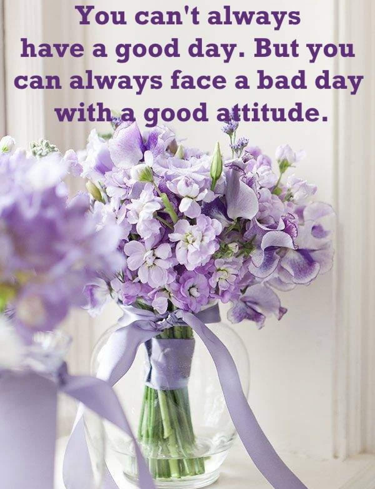 positive quotes on attitude positive quotes short positive quotes monday