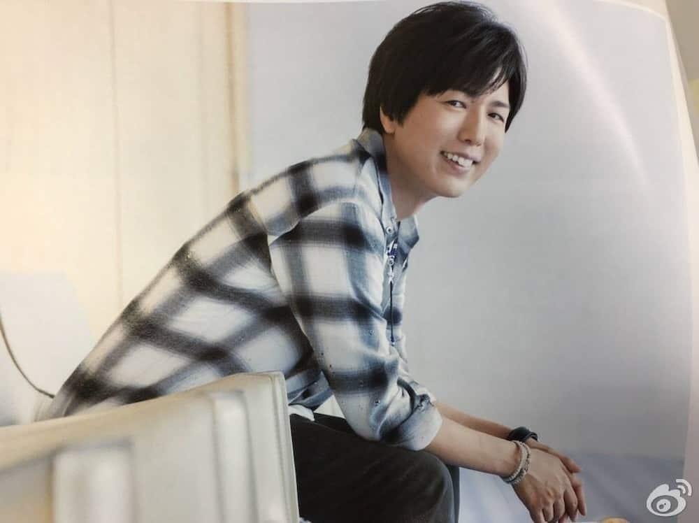 Highest-paid voice actors in Japan