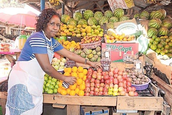 World Bank warns more than half of Kenyans could fall into poverty