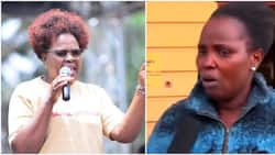 Phylis Ngirita: MP Alice Wahome calls for holistic approach in prosecuting NYS suspects