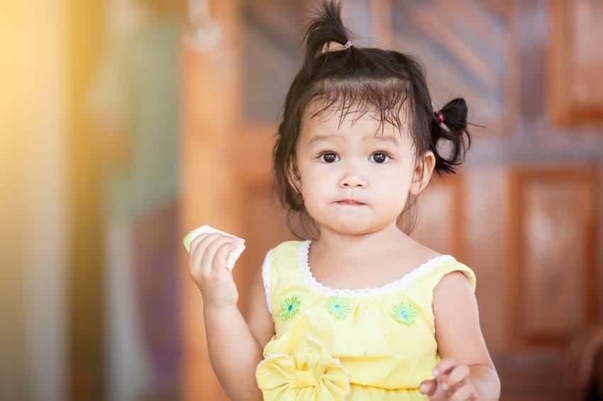 Most popular Thai girl names with meanings Tuko.co.ke
