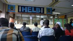 MPs Reject Bill to Lower HELB Interest to 3%, Increase Grace Period to 5 Years