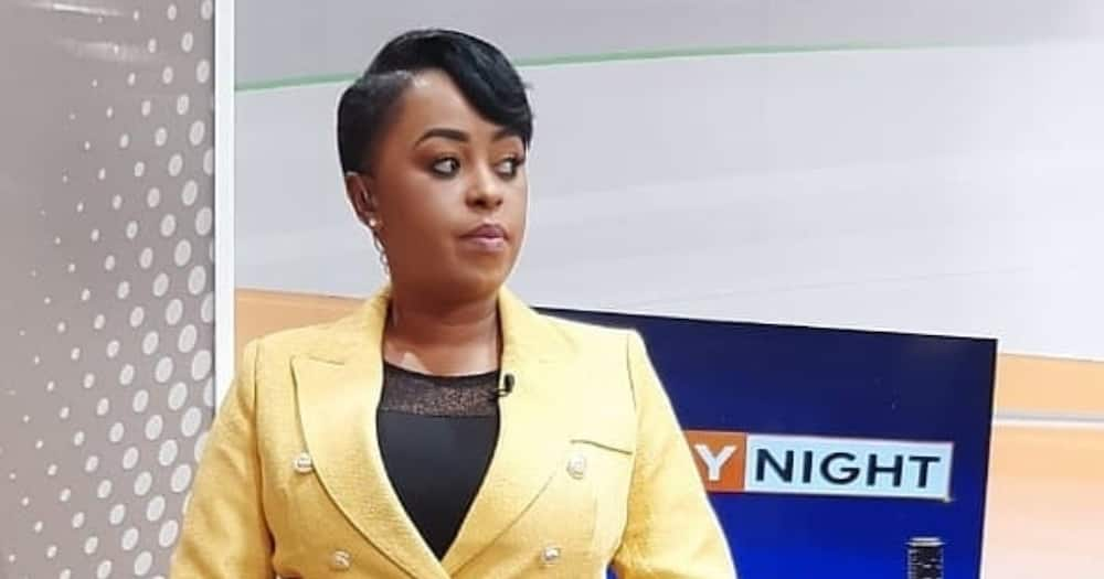 """""""It's Time to Do Me"""": Lillian Muli Says After Years of Taking Care of Others"""