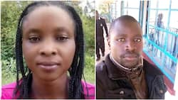 Burial Tussle Between Mother, Son-In-Law Leaves Woman Who Died during Childbirth in Mortuary for over 1 Year