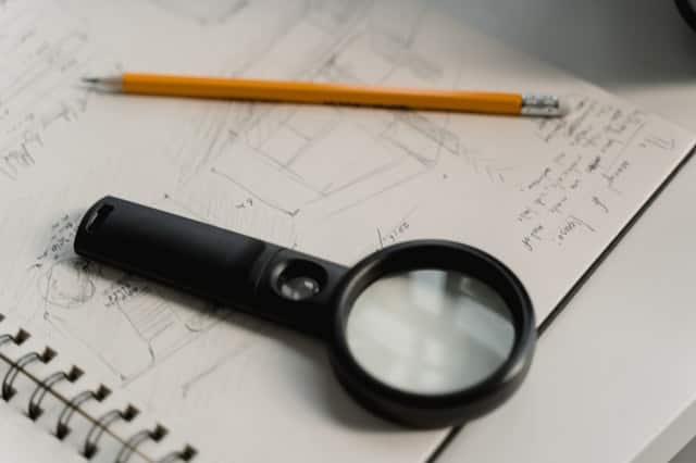 Mathematics-related courses