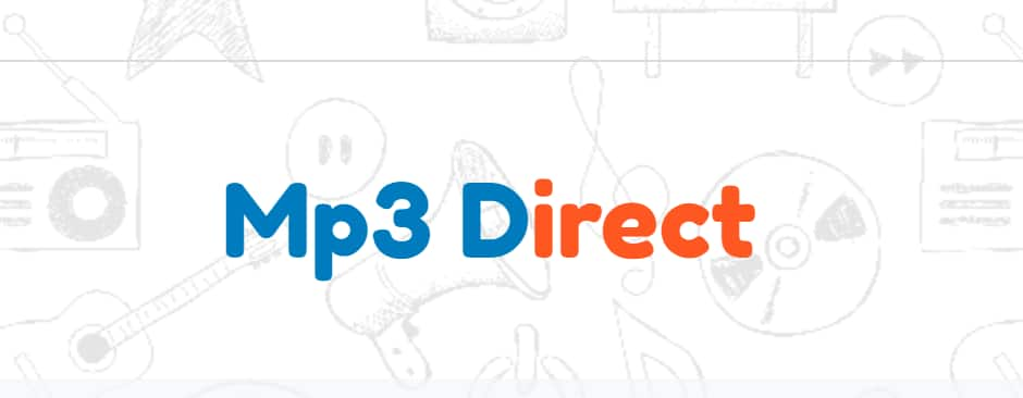 MP3 Direct