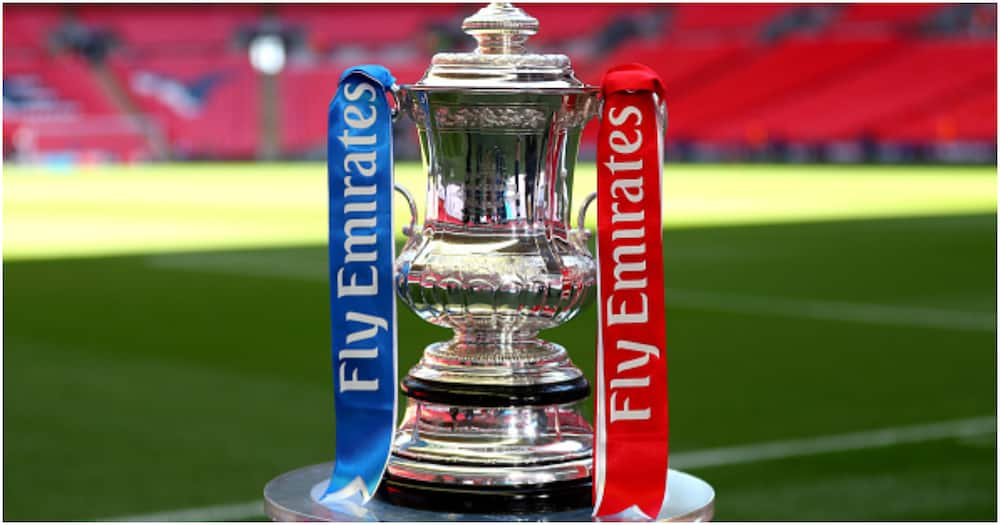 FA cup 5th round draw: Man United to face West Ham after knocking out Liverpool