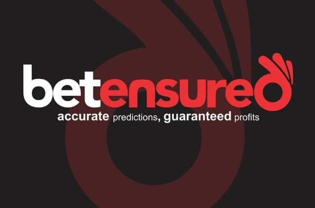 bettingsure prediction definition