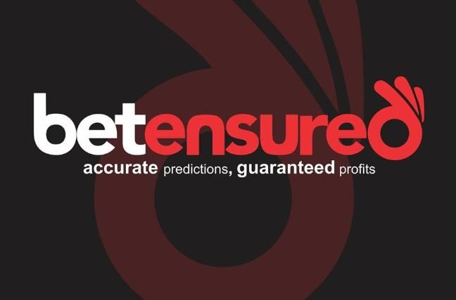 Bettingsure prediction markets shawfield dogs bettingadvice