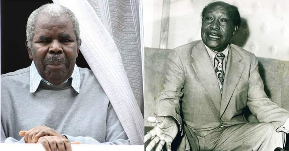 10 Kenyan Business Empires That Have Faced Succession Wars