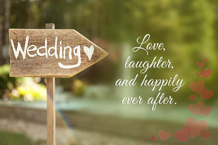 Short Wedding Quotes.Beautiful Wedding Quotes About Love And Partnership Tuko Co Ke