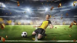 Top Three Games with World's Highest Odds This Sunday Including Belgium vs Italy
