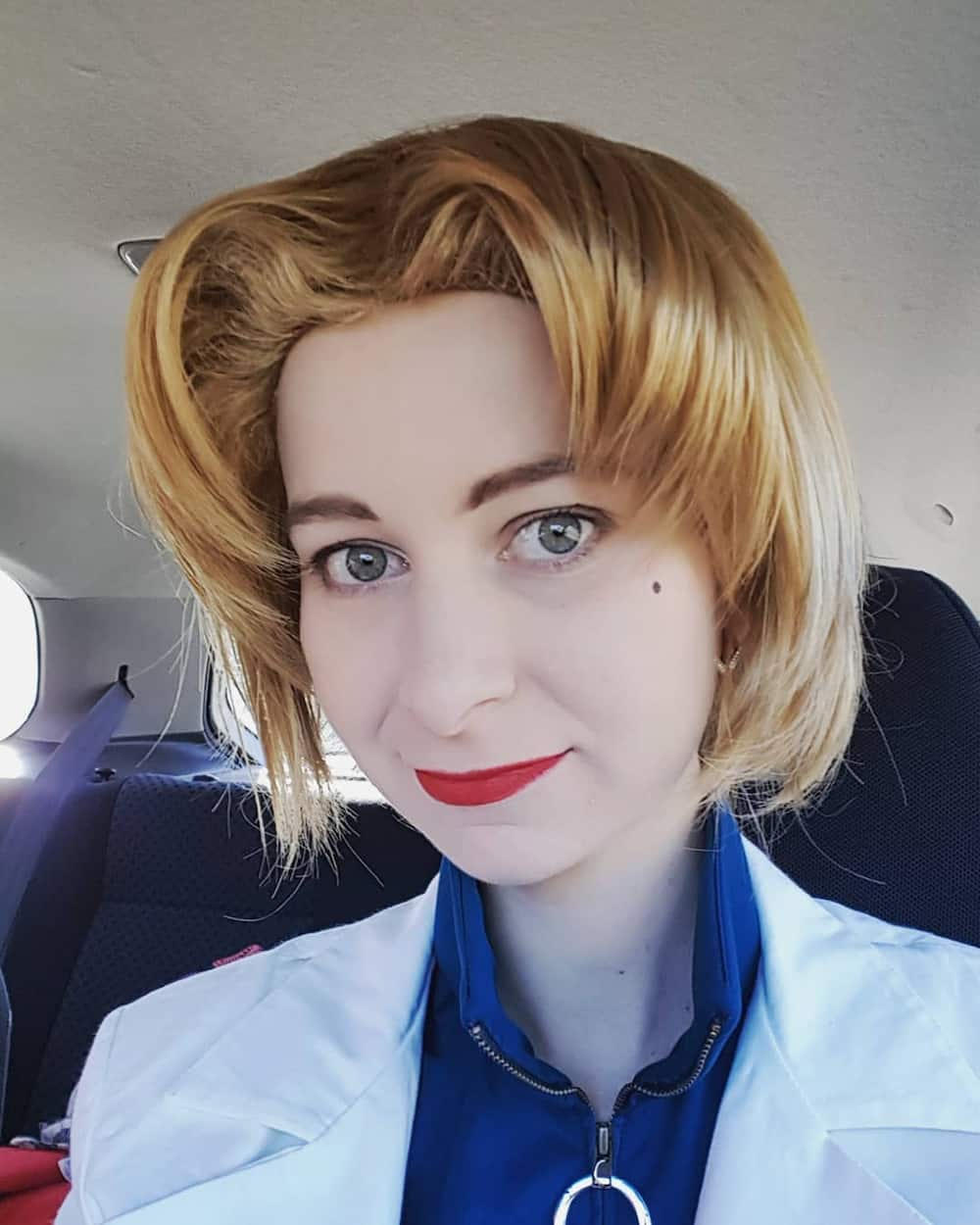 15 cute anime girl hairstyles in 2019 Tuko.co.ke