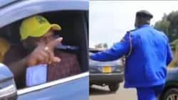 Kisii: Polisi Watawanya Wafuasi wa UDA, Wazuia Kufunguliwa kwa Afisi Mpya ya Chama