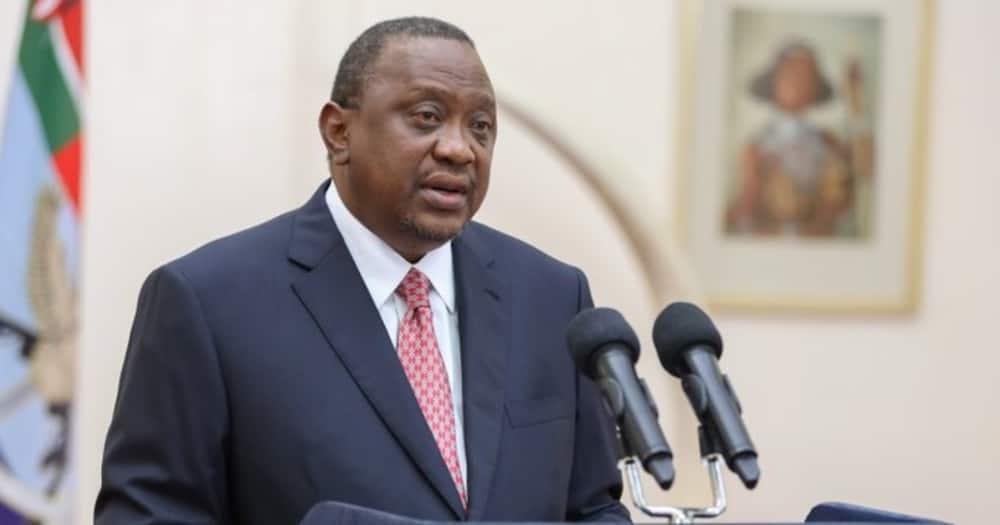 Uhuru kusafiri kwenda Ufaransa, Ruto atarajiwa kuchukua majukumu ya urais