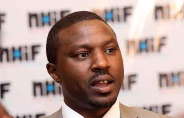 DPP approves charges on 2 top NHIF officials for obstructing corruption investigations