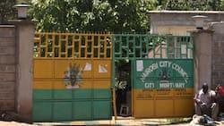 Kangundo: Police on the Spot Again after Man Dies in Their Custody