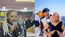 """Size 8 Asks God to Intervene in Her Plight, Leaves Fans Worried: """"I Need You Lord"""""""