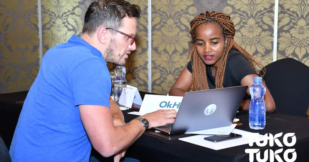 Most profitable businesses in Kenya and how to develop them using TUKO.co.ke's high-tech advertising solutions