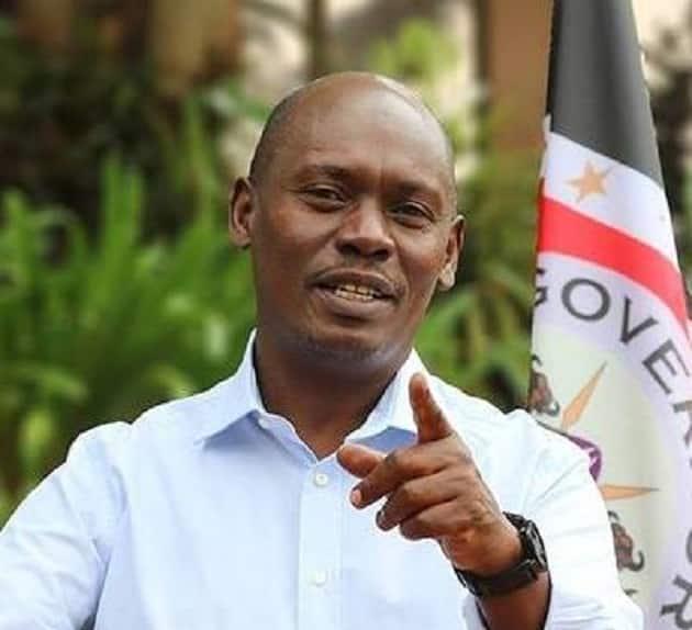 Kiambu: Wakazi wakataa salamu za Waititu, wamtaka Kabogo